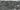 Roanoke County's Web Presence