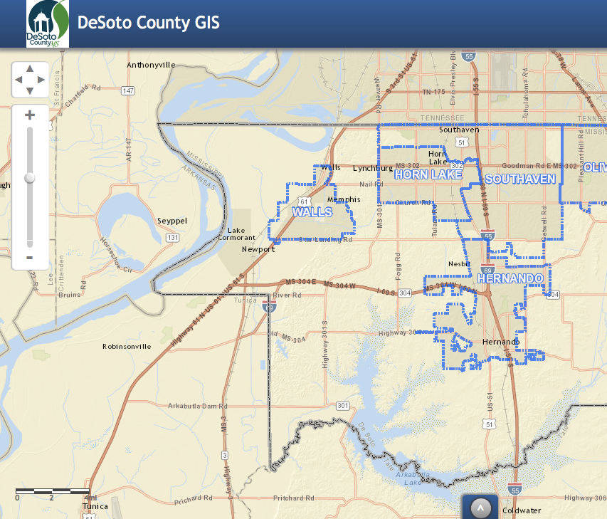 DeSoto County  MS   OneView also Mississippi Geospatial Clearinghouse further DeSoto County  MS   OneView additionally  together with SSURGO  Soils  Data in addition Map Of State Designed In Illustration With The Counties And County additionally PDF  nobrega et al Revised TRB2011 revised moreover USGS    Groundwater Watch also Mcingvale  Hernando  MS 38632   realtor  ® likewise Mississippi Geospatial Clearinghouse moreover  together with Mississippi Geospatial Clearinghouse as well Desoto County Mississippi Implements GISinc OneView furthermore DeSoto County Mississippi also Mississippi Geospatial Clearinghouse further USGS    Groundwater Watch. on desoto county gis map