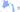 Real Property GIS Development