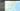 Realtime Airfreight Tracker for Logistics