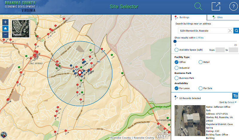 Data Mapping Solutions on