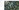Wyoming County ArcGIS Online Jumpstart