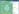 Health Catalyst uses GIS  to Optimize Service Area Boundaries