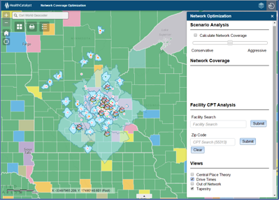 leveraging-socioeconomic-and-demographic-data-to-undersatnd-health-system-boundaries