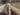 Mobile Rail Asset Inspection Solution