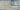 ArcGIS For Local Government & LGIM
