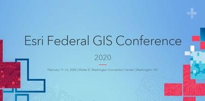 FedGIS 2020