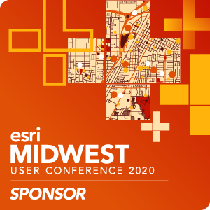 Esri Midwest UC 2020