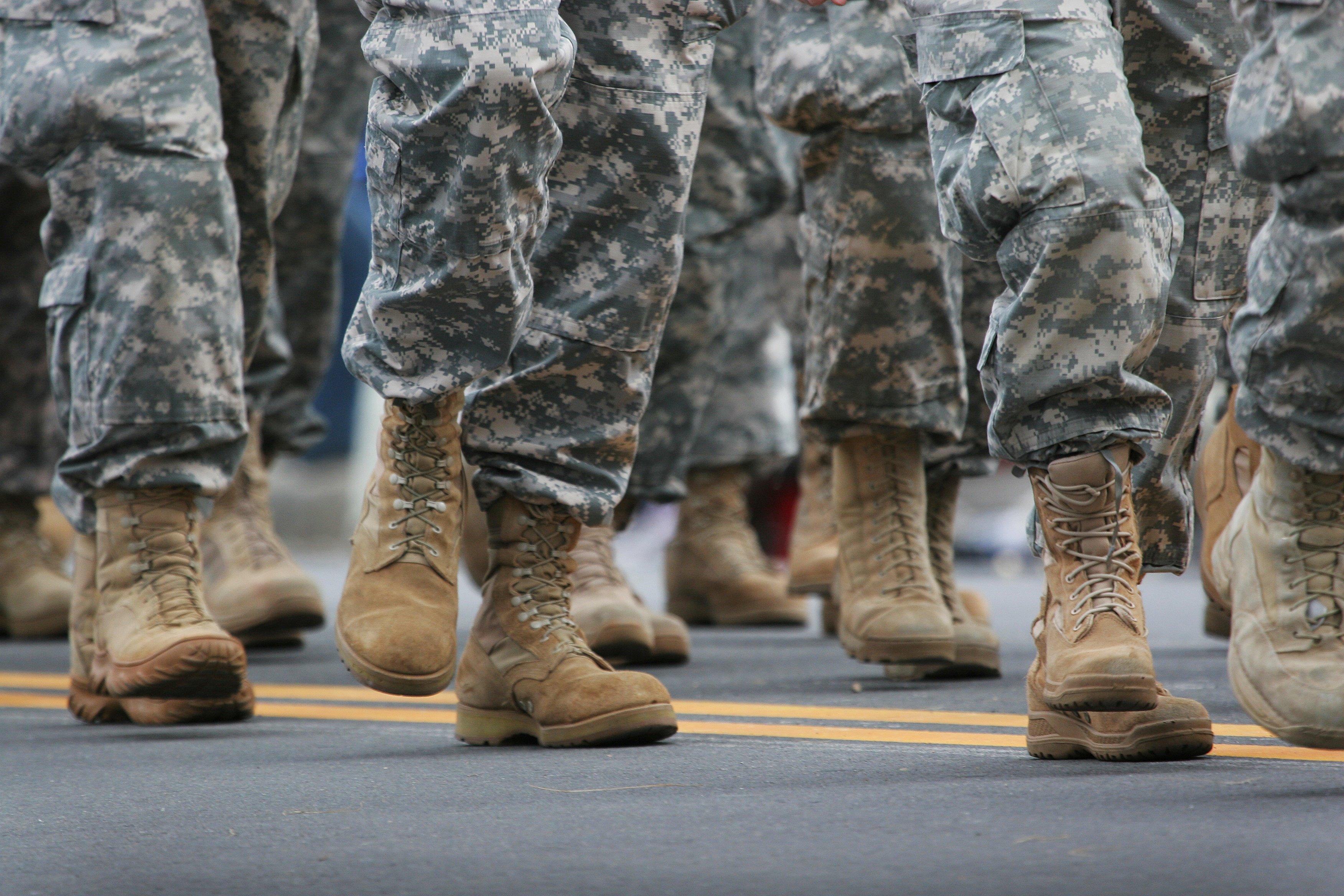 federal-boots-on-ground