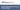 2019-02-12 MapMasq Health Webinar-final-01