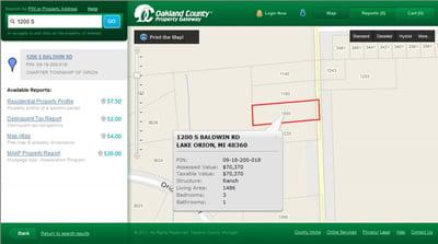 Oakland-County-Property-Gateway-1024x573