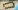 SCADA Integration for Gas Utility Company