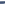 ArcGIS Enterprise - Hosted and Managed Cloud Services