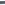 Esri's GeoEvent Server Real-Time Impact for Techs and Execs