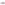 GeoIoT Webinar Series
