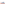 GeoIoT Webinar Episode 1 - What is GeoIoT & Why Does it Matter?