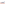 GeoIoT Webinar Episode 2 - Work Smarter with  Sensor Networks