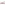 GeoIoT Webinar Episode 4 - Indoor Positioning Systems (IPS) & GeoIoT Solutions