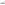 GeoIoT Webinar Episode 5 - The Future of GeoIoT  - Why Where Matters