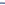 MapMasq: Masked PHI for Informed Decision Making