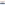 Smart Airports Webinar Series