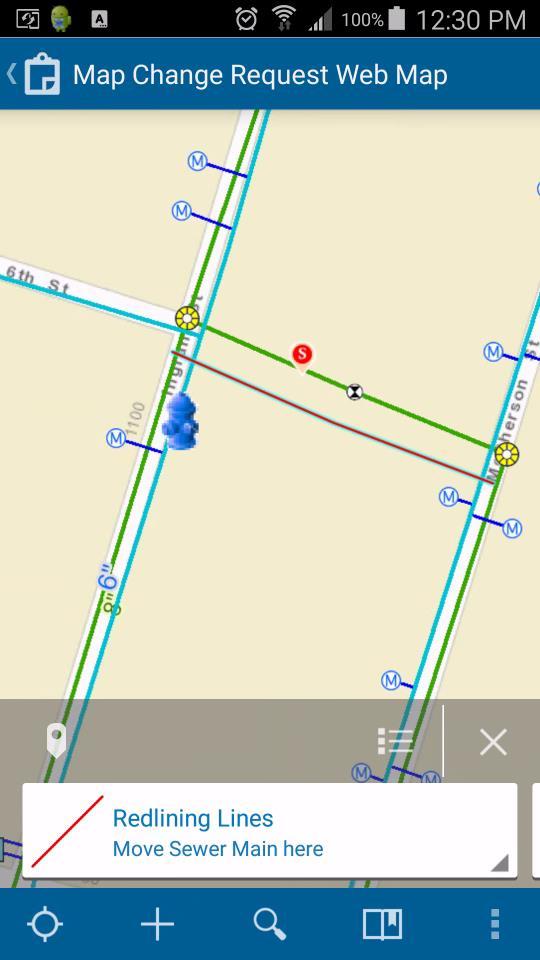 GISinc Brag Book - Examples of GIS, GIS Systems & GIS Mapping