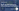 2019-03-19 ArcGIS Cloud Webinar Email Header-01