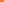 Leveraging Your ArcGIS Investment, A Catalyst for Innovation for Public Works