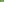 ArcGIS Enterprise: Strategy for Cloud Migrations & Managed Services