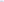 Introducing Smart Military Bases: Resiliency with GIS