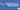 ArcGIS Utility Network Q&A