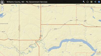 Williams-County-MyGovServices-ScreenShot-1024x566