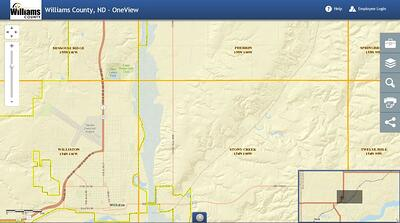 Williams-County-OneView-ScreenShot-1024x571