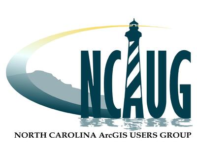 North Carolina ArcGIS User Group Conference 2018