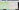 City of Troy, MI Fire Department Leverages ArcGIS Runtime
