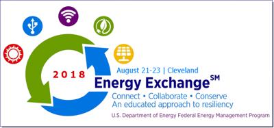 Energy Exchange 2018