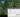 GeoTrans: Pavement Management System