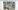 Simplifying GIS Implementation and Adoption through ArcGIS for Local Government