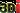3Di West/GeoTerra, Inc.