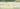 Silverlight Web Mapping Application