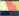 City of New Orleans' Cloud Implementation of ArcGIS for Local Government