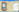 GIS Fire Hydrant Flow Logger