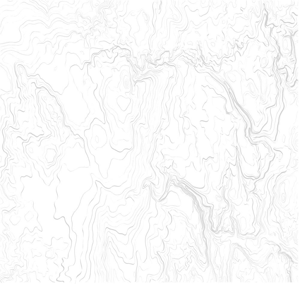 topography-bg-1
