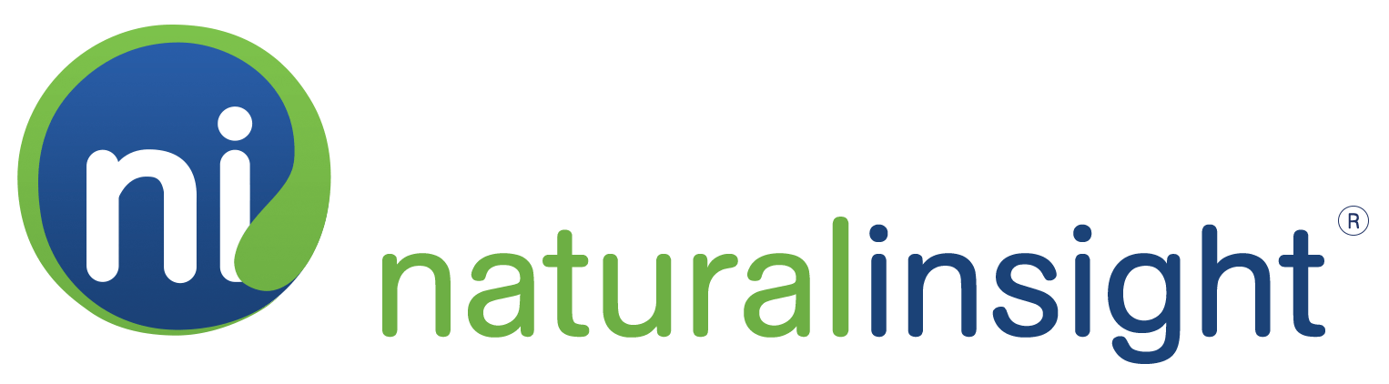 natural insight logo