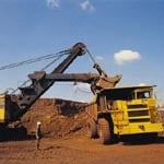 Mining Mineral Processing
