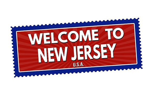 UPDATED: What Happened with the New Jersey Gestational Carrier Agreement Act?