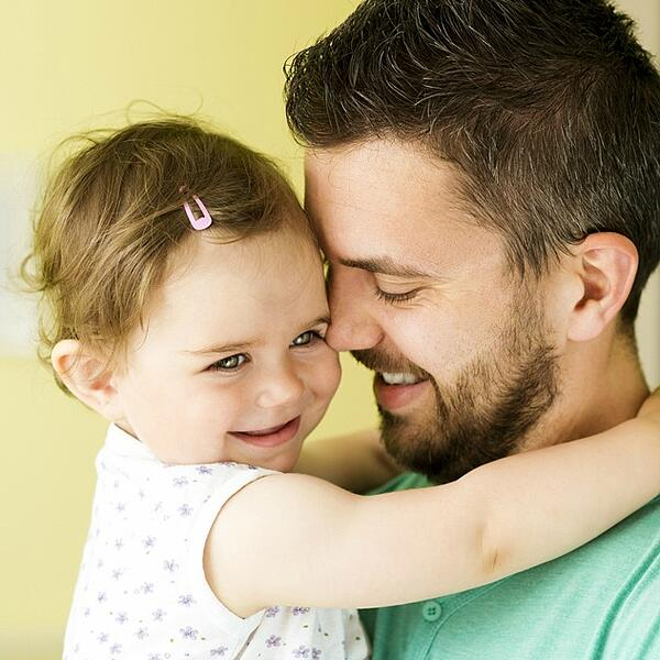Tips for Single Men Looking to Pursue Surrogacy