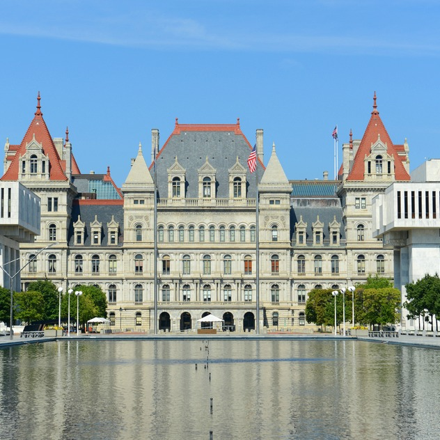 Will Surrogacy Become Legal in New York