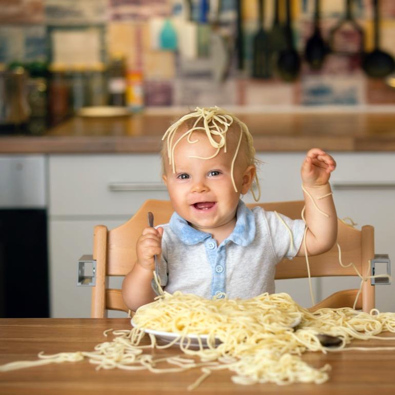 10-hilarious-parenting-tips-worldwide-surrogacy-blog