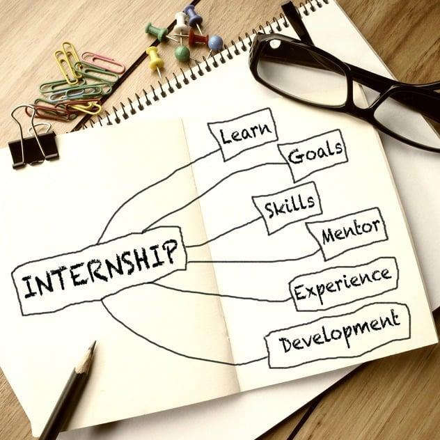 internship photo.jpg